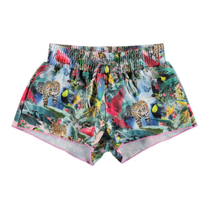 Wild Amazon Swimwear Boardies