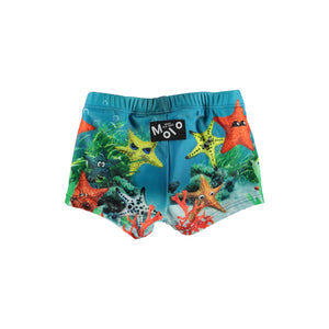 Nansen Swimwear Trunks