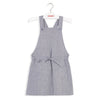 PICHI / PINAFORE DRESS