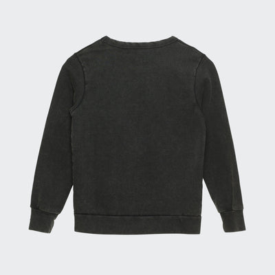 JAN SWEATER