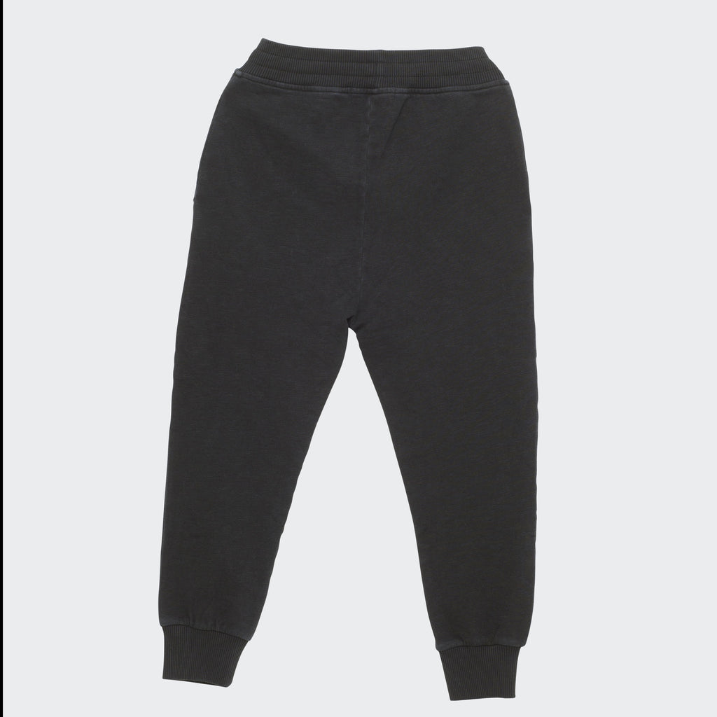 Bastian Sweatpants