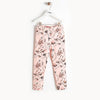 LEGGING PINK CAT