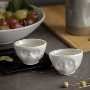 Tassen Egg Cup Sets 1egg