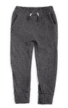 TILDEN SWEATS