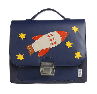 ITBAG MINI ROCKET