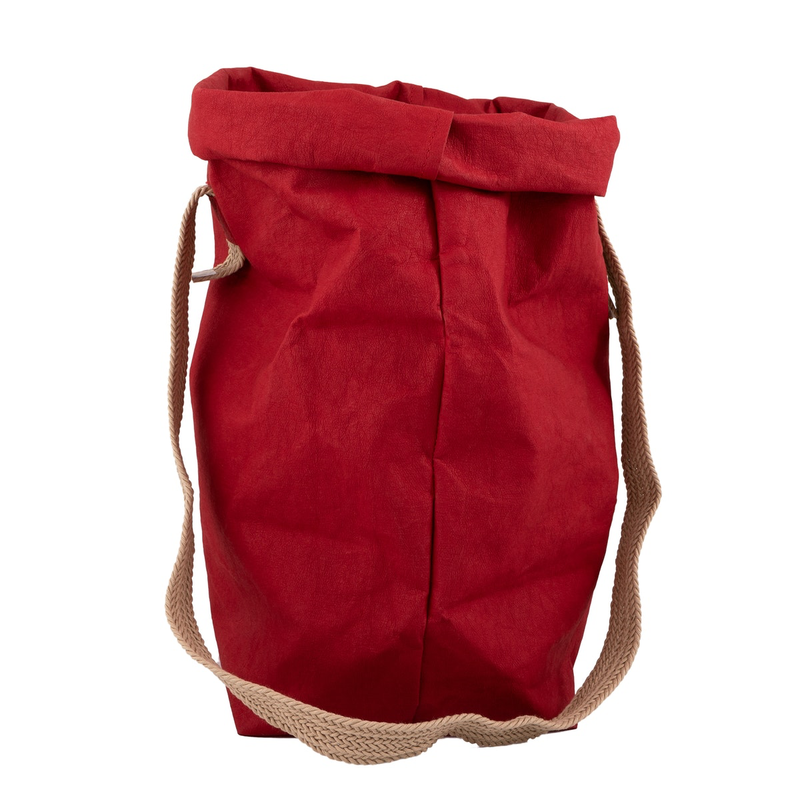 Palio Red Carry One