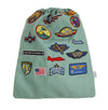 KIDSBAG AERONAUTICS
