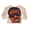STEVIE SWEATER
