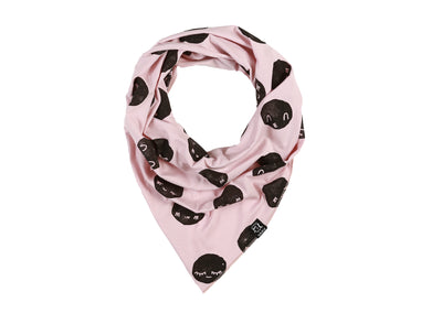 SCARF-3 COLORS AVAIABLE