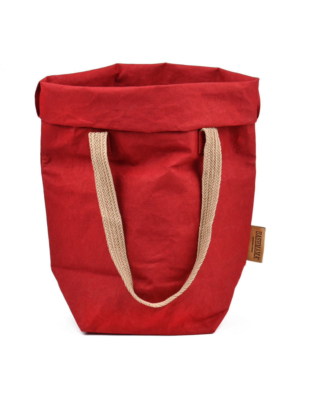 Palio Red Carry Two