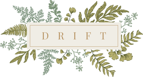 Drift Clothing Boutique