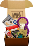 Little Hiker Box