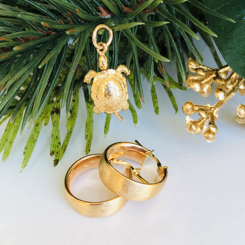 Click for Baubles!!