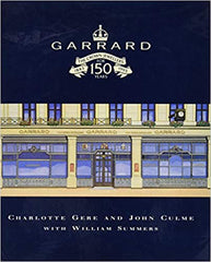 Garrard: Crown Jewellers for 150 Years