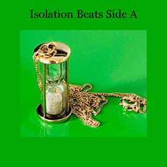 Isolation Beats Side A