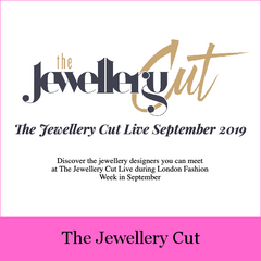 The Jewellery Cut Live September 2019