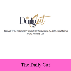 Baroque Rocks Featured in The Daily Cut