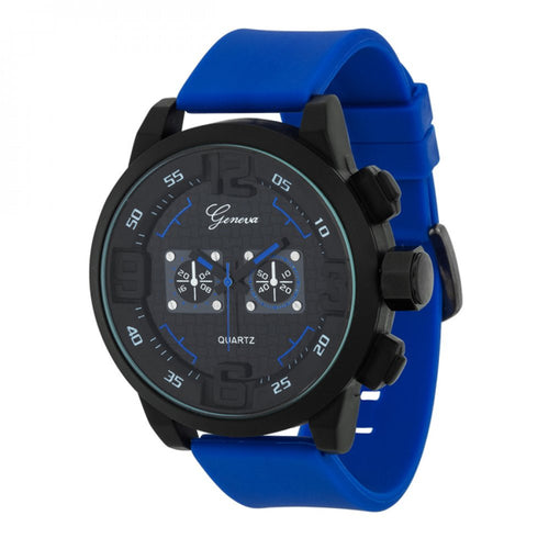 Men's Sports Watch