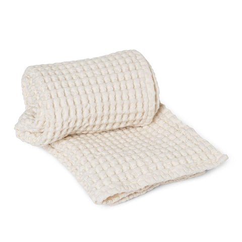Towel Bret, different colors