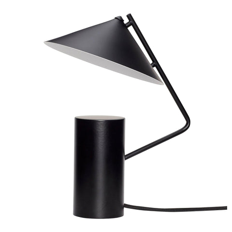 Table lamp Aiden