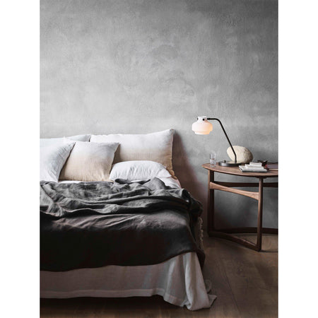 Bedspread Linen Bedspread SC31, 240x260cm, different colors