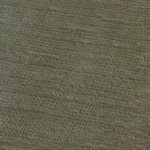 Carpet Golran, green (Water Lily), different sizes