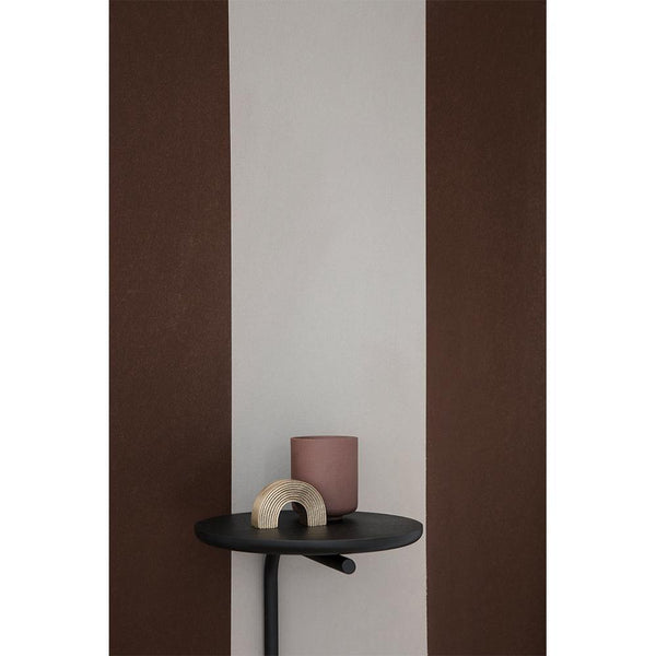 Side table Pujo, wall-mounted - Nordic Design Home