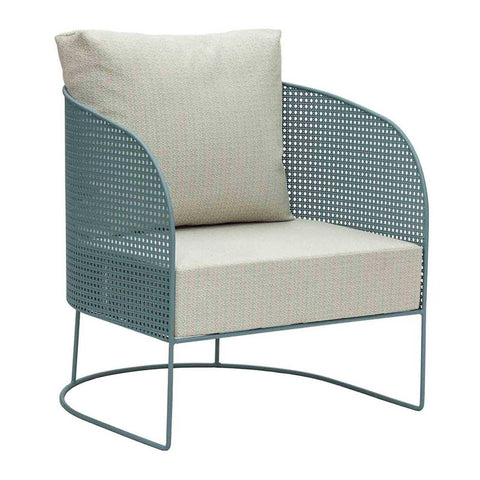 Armchair Arena, different colors - Nordic Design Home