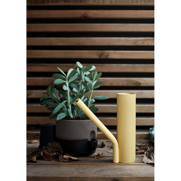 Watering can Grab, different colors - Nordic Design Home
