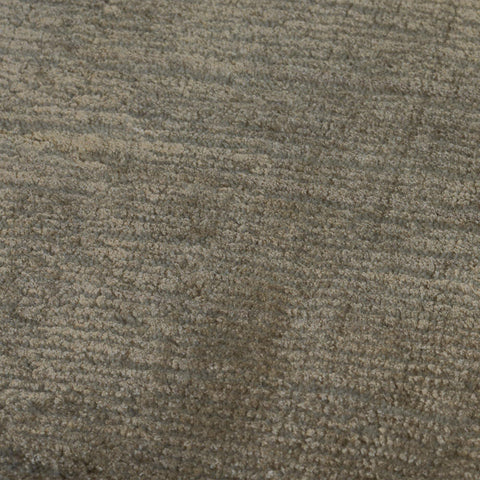 Carpet Golran, pale green (Moss), different sizes