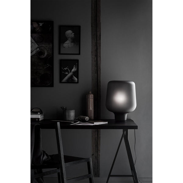 Table lamp Say My Name, different finishes - Nordic Design Home