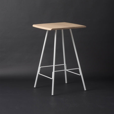 Bar table Mourning, different colors