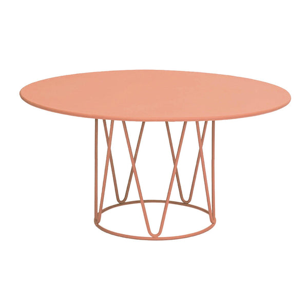 Side table / sofa Lagarto, different sizes and colors - Nordic Design Home