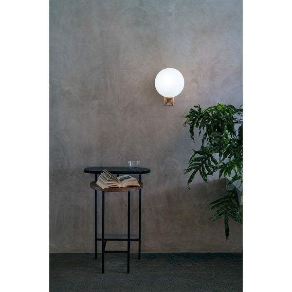 Wall lamp Journey SHY2, clay - Nordic Design Home