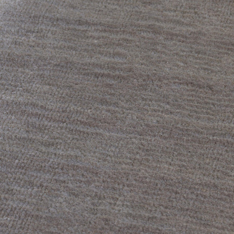 Carpet Golran, gray (Frost), different sizes