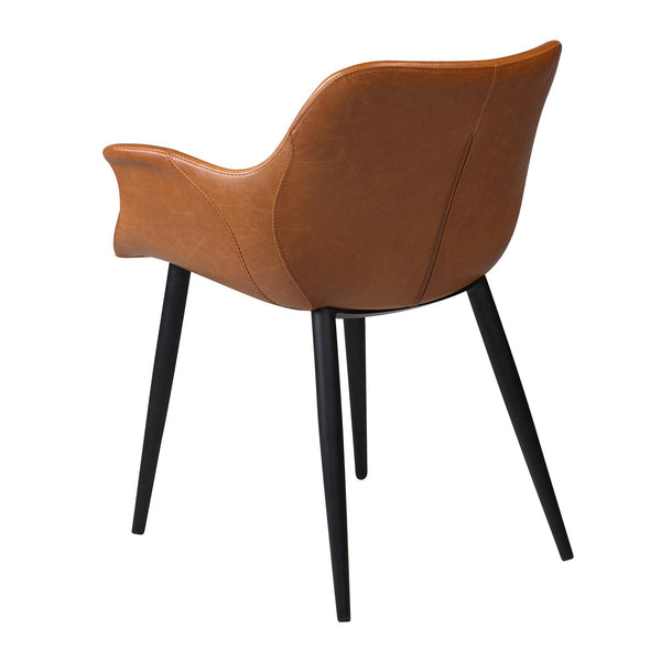 Dining chair Combino, different colors