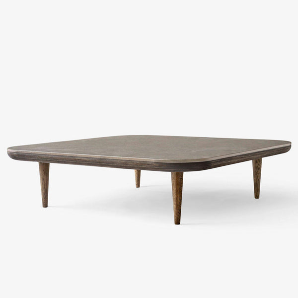 Coffee table Fly SC11, different finishes
