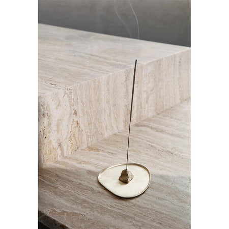 Incense holder Stone Incense Burner