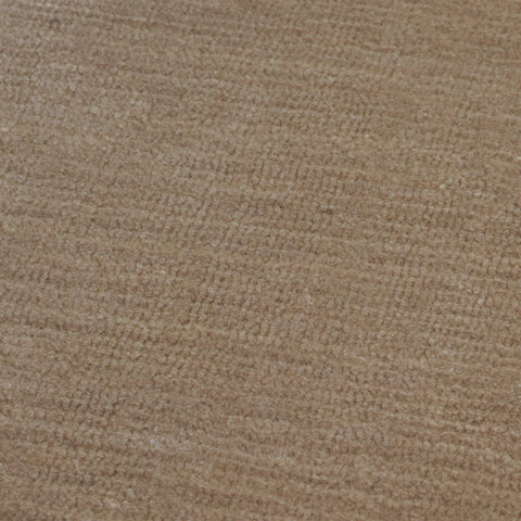 Carpet Golran, beige (Creamy Pearl), different sizes