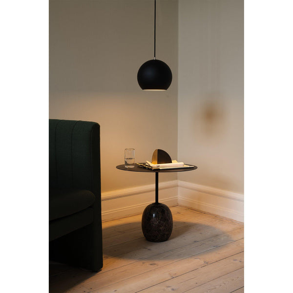 Side table Lato LN9, different colors