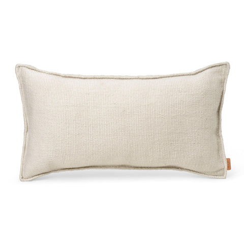Decorative pillow 53x28cm, different colors