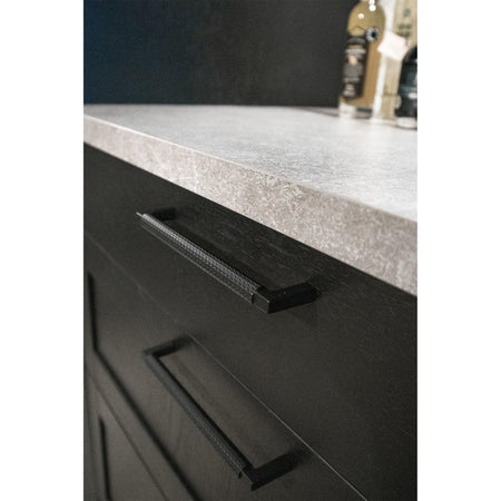 Handle Track, different sizes - Nordic Design Home
