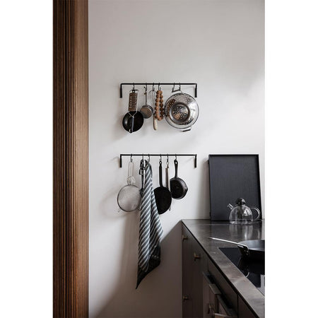 Hang Kitchen Rod, different colors