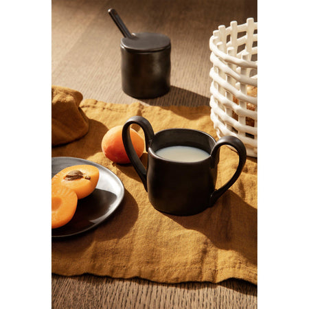 Cup Flow, small 19cl - Nordic Design Home