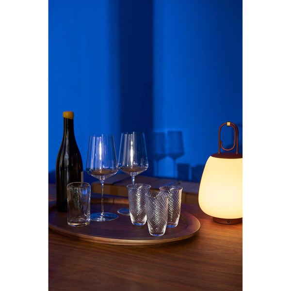 Glass Collect SC60, dubults komplekts, 165ml (16.5 cl) - Nordic Design Home