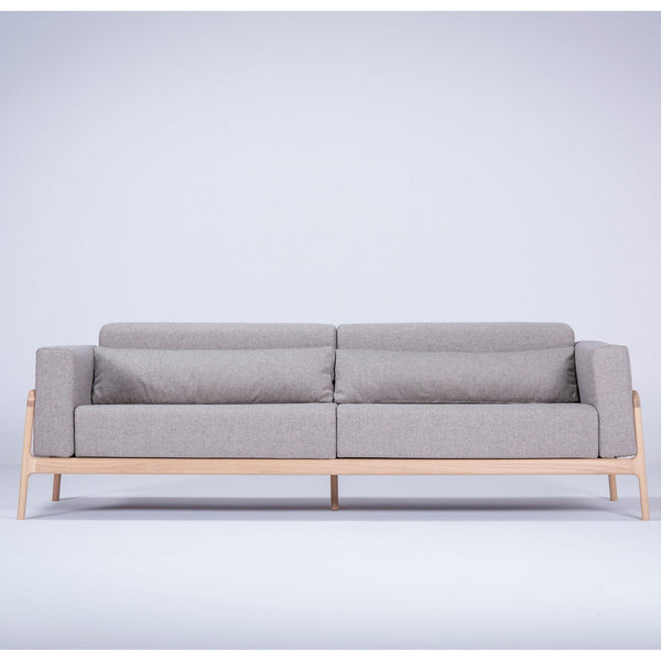 Sofa Fawn 240cm, different upholstery