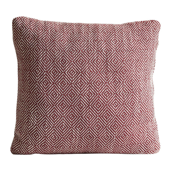 Pillow Diamond, different colors