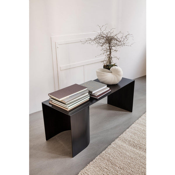 Pink / coffee table Place - Nordic Design Home