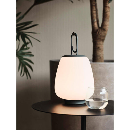 Table lamp Lucca SC51, different colors