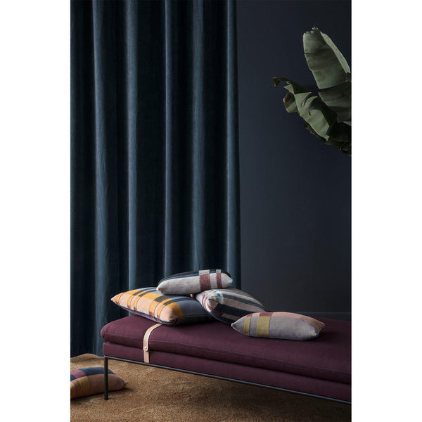 Day bed Turn 190cm, different fabrics and shades